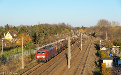 2020-04 - DE - Leipzig-Althen