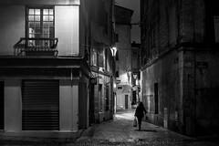 Rue Rouge, Avignon