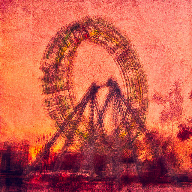 ACSPhoto_La Grande roue_Michel Leblanc