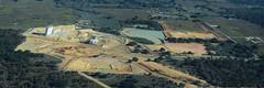 TAuch_FracSand-Mine-MartinMarietta-Poteet-TX_Nov2019(7)