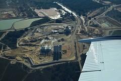 TAuch_FracSand-Mine-MartinMarietta-Poteet-TX_Nov2019(4)