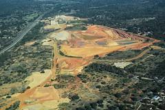 TAuch_FracSand-Mine-MartinMarietta-Poteet-TX_Nov2019(3)