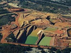 TAuch_FracSand-Mine-MartinMarietta-Poteet-TX_Nov2019(2)
