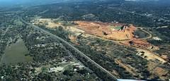 TAuch_FracSand-Mine-MartinMarietta-Poteet-TX_Nov2019(1)