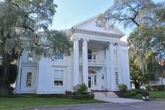 T. C. Taliaferro House, Tampa