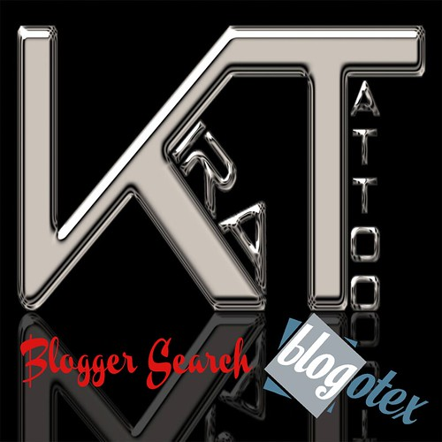 ~Kira Tattoo~ Blogger Search only 7 places available