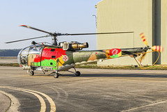 Aviation 2011