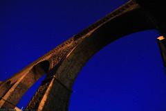 FR11 5710 Le Pont-Viaduc. Minerve, Hérault