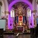 2020.04.03 – 19 nabożeństwo Kalwarii Rokitniańskiej