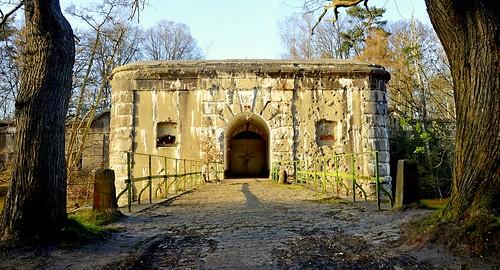 Fort van Ertbrand (1)