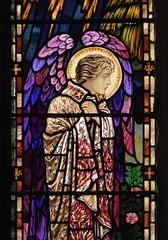 Claverley - All Saints