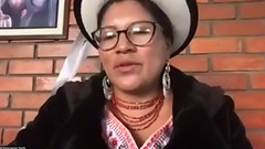 COMISIÓN ESPECIALIZADA OCASIONAL PARA ATENDER TEMAS Y NORMAS SOBRE NIÑEZ Y ADOLESCENCIA (VIRTUAL). QUITO, 3 DE ABRIL 2020.