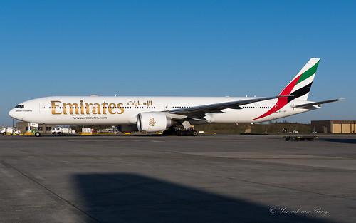 UAE_B77W_A6EQP_BRU_MAR2020