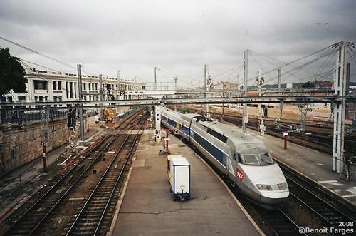 [SNCF] 536