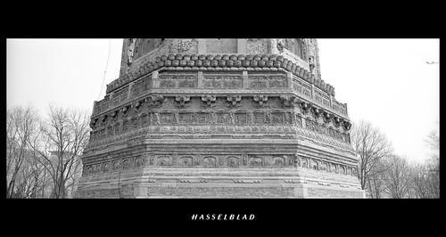 Hasselblad Xpan_45/4
