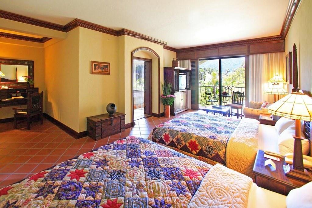 Promisedland Resort & Lagoon 3