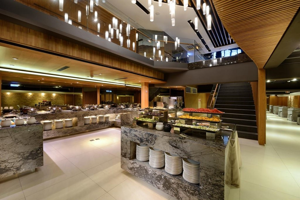 Park City Hotel - Hualien Vacation 4