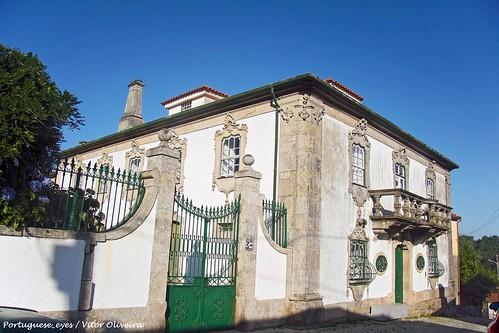 Mões - Portugal 🇵🇹