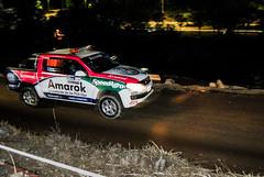 0138 - WRC Rally Argentina 2012, SS Parque Temático