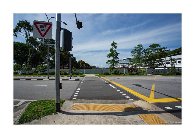 Kallang Airport Way 03