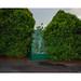 Botanic Gardens 11