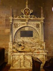 Worfield - St Peter