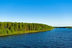 White Sea–Baltic Canal 55