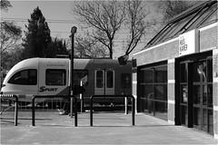 Stations Huis Kamer