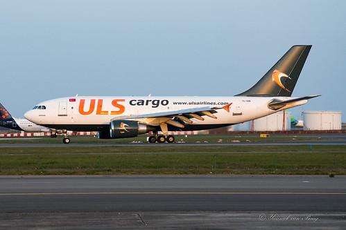 KZU_GO_A310_TCSGM_BRU_MAR2020