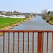 2020.04.04. Száraz-zsilip és környéke - Fotók:PURGEL ZOLTÁN©