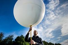 Laboratoire LMD  SIRTA (site Instrumental de Recherche par Télédétection Atmosphérique) géré par l'Institut Pierre Simon Laplace