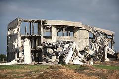 The Gaza Gallery