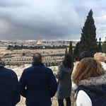 Mount of Olives2