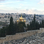 Mount of Olives1