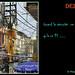 16   de  fil en fil © Delhi