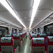 train from Taipei to Songshan