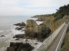 201411_0169 - Photo of Saint-Nazaire