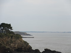 201411_0157 - Photo of Saint-Nazaire
