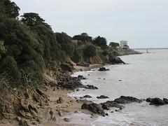 201411_0138 - Photo of Saint-Nazaire