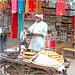 17  Chandani Chowk bazar