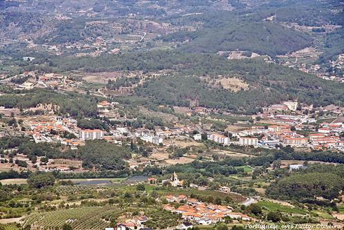 Tarouca - Portugal 🇵🇹