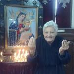 الأم أمال الكاتدرائية (8)