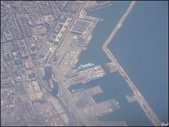 Marseille (France) - Marsella (Francia)
