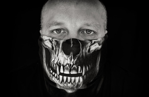 Self portrait at 50 in virus 2020.