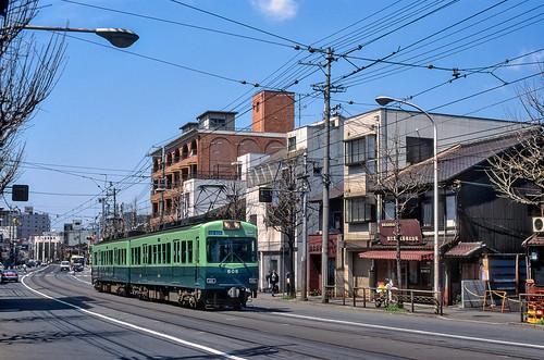19950407-018 Kyoto