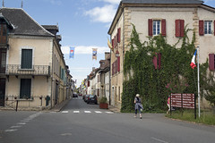 Pyrenees, France