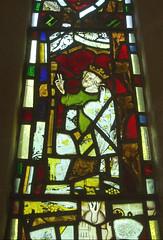 Donington - St Cuthbert