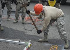 Connecticut National Guard