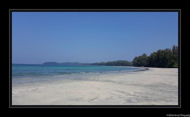 Photo:Îles... était une fois. Thaïlande, les îles de la mer d'Andaman. By Globetrotteur17... Ici, là-bas ou ailleurs...