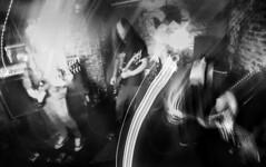 musicians & noisicians